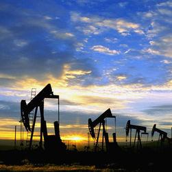 За одиннадцать отчётных месяцев экспорт нефти РФ упал на 0,8 процентов