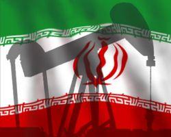 Нефтяное месторождение обнаружено на территории иранского аэропорта