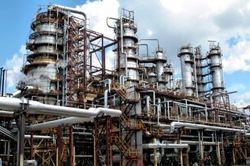 Когда украинские бензин и дизтопливо смогут конкурировать с импортными