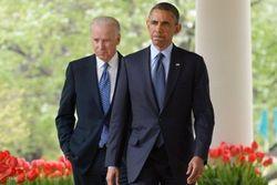 Конгресс США не станет ограничивать продажу оружия