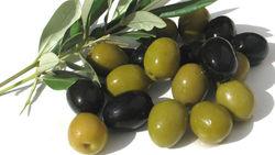 Узбекистан может выйти на рынок оливкового масла