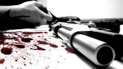 Не пришел на свидание - девушка застрелилась: споры о любви в ВКонтакте