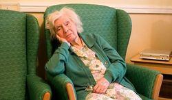 Ученые доказали вредность выхода на пенсию