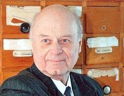 профессор Дмитрий Ищенко