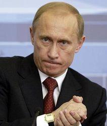 Президент Путин готов отправить правительство в отставку – СМИ