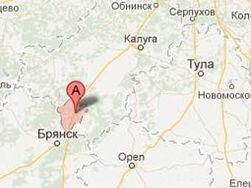 Главу района оштрафовали на 30 миллионов рублей