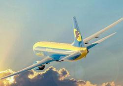 Правительство Украины, наконец, обратило внимание на проблемы «Аэросвита»