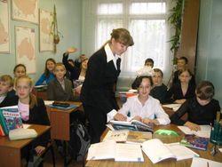 Сфера образования РБ сократилась на 15 тысяч работников