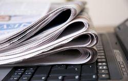 Запреты для СМИ РФ: Роскомнадзор запретил Лукоморью очередную статью