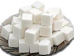 Практически на 4 процента понижен прогноз производства сахара в Южной Африке