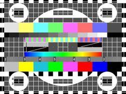 «Мостелеком» объяснил причины перебоя в вещании телеканалов