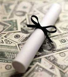 Эксперты: рынок трежерис США продолжит торговаться во флете