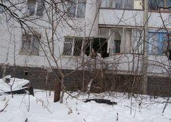 В Харькове застрелили бизнесмена: что удивило экспертов и соцсети