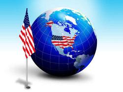 Американские компании бегут за рубеж от корпоративного налога