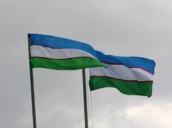 Две точки зрения на инцидент на границе Узбекистана с Афганистаном