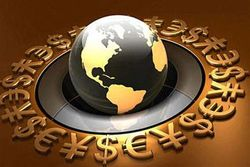 Для мировых банков валютные операции уже не так доходны