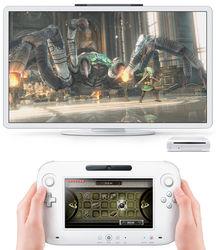 Wii U, как оказалось, тоже имеет недостатки
