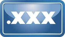 Зона .xxx привлекает бизнес - там заработал свой поисковик