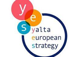 Ялтинский форум - политические итоги: Украина не слышит Европу