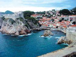 Недвижимость Хорватии: пока еще низкие цены и реальная перспектива