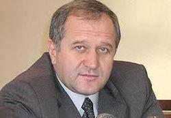 Президент Путин назначил нового полпреда в Северо-Западном ФО