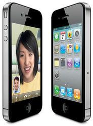 За три дня китайские потребители приобрели 2 млн. смартфонов от Apple