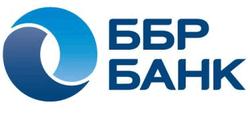 В наступившем году Банк развития Беларуси выкупит на 500 млн. долл. активов госбанков