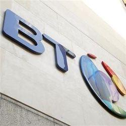 Оставшуюся долю в Tech Mahindra Ltd BT Group продала за 183 млн. долл.