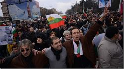 Правительственный кризис в Болгарии выгоден России – СМИ