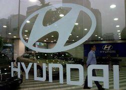 Google и Hyundai-Kia заключили партнёрское соглашение