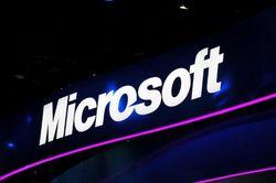 Microsoft порадовала крупным обновлением для Windows
