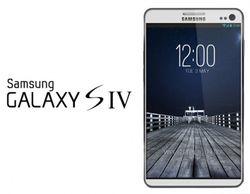 15 марта будет представлен Samsung Galaxy S IV