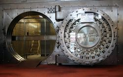 Насколько реально создание Google Bank и Apple Bank?
