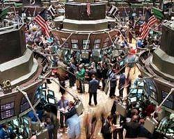 2 января американские фондовые индексы закрылись в плюсе