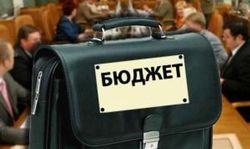 Какие правки внесены в госбюджет Кыргызстана?