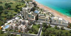 В Болгарии начался рост цен на жилье