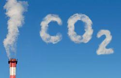 Инвестиции в науку: ученые об угрозе CO2 для Земли