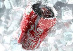 Coca-Cola в Узбекистане поменяла владельца – СМИ
