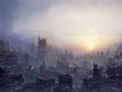 Почему прогнозы конца света постоянно не сбываются