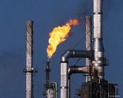 Эксперты о перспективах рынка газа США