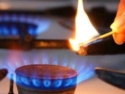 Дефицит газа в Узбекистане связан с изношенностью инфраструктуры – министр