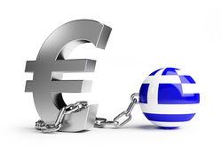 Выдавать кредит Греции Всемирный банк отказывается наотрез