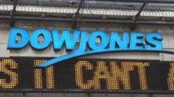 На текущей неделе Dow Jones обновит исторический максимум