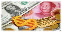 Какой объем иностранных инвестиций привлечен в экономику Казахстана?