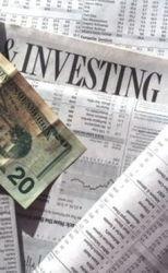 Тревожный знак - инвестиции в Бразилию в I полугодии сократились