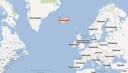 Опыт Исландии: пенсии сократили в 2 раза и все довольны