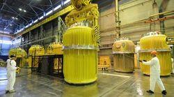 Появится ли в Казахстане банк ядерного топлива?