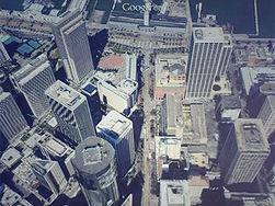 Google разработала трехмерные карты