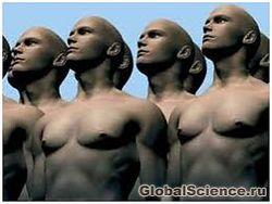Ученые дали четкий ответ на вопрос о клонировании людей