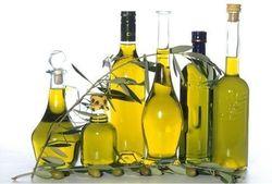Оливковое масло поднимает цену из-за дефицита производства, повторяя путь пальмового